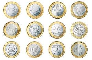 euroweb-collection